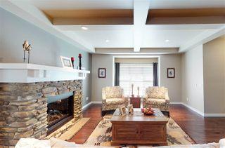 Photo 9: 7916 SUMMERSIDE GRANDE Boulevard in Edmonton: Zone 53 House for sale : MLS®# E4209210