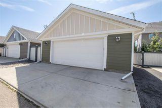 Photo 37: 7916 SUMMERSIDE GRANDE Boulevard in Edmonton: Zone 53 House for sale : MLS®# E4209210