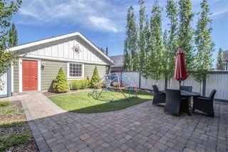 Photo 35: 7916 SUMMERSIDE GRANDE Boulevard in Edmonton: Zone 53 House for sale : MLS®# E4209210