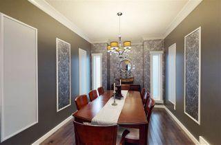 Photo 20: 7916 SUMMERSIDE GRANDE Boulevard in Edmonton: Zone 53 House for sale : MLS®# E4209210