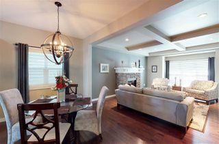 Photo 11: 7916 SUMMERSIDE GRANDE Boulevard in Edmonton: Zone 53 House for sale : MLS®# E4209210