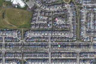 Photo 39: 7916 SUMMERSIDE GRANDE Boulevard in Edmonton: Zone 53 House for sale : MLS®# E4209210
