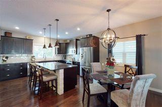 Photo 10: 7916 SUMMERSIDE GRANDE Boulevard in Edmonton: Zone 53 House for sale : MLS®# E4209210