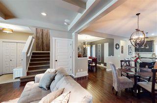 Photo 8: 7916 SUMMERSIDE GRANDE Boulevard in Edmonton: Zone 53 House for sale : MLS®# E4209210