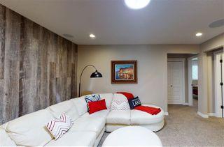 Photo 23: 7916 SUMMERSIDE GRANDE Boulevard in Edmonton: Zone 53 House for sale : MLS®# E4209210