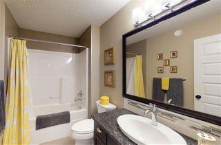 Photo 24: 7916 SUMMERSIDE GRANDE Boulevard in Edmonton: Zone 53 House for sale : MLS®# E4209210