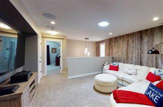 Photo 22: 7916 SUMMERSIDE GRANDE Boulevard in Edmonton: Zone 53 House for sale : MLS®# E4209210