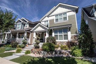 Photo 38: 7916 SUMMERSIDE GRANDE Boulevard in Edmonton: Zone 53 House for sale : MLS®# E4209210