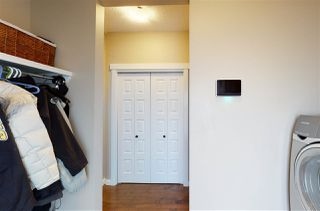 Photo 19: 7916 SUMMERSIDE GRANDE Boulevard in Edmonton: Zone 53 House for sale : MLS®# E4209210