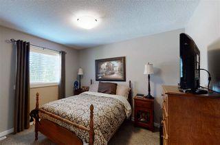 Photo 30: 7916 SUMMERSIDE GRANDE Boulevard in Edmonton: Zone 53 House for sale : MLS®# E4209210