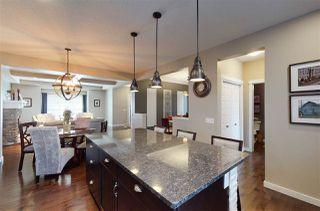 Photo 14: 7916 SUMMERSIDE GRANDE Boulevard in Edmonton: Zone 53 House for sale : MLS®# E4209210