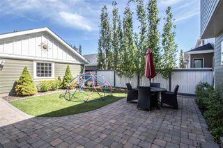 Photo 36: 7916 SUMMERSIDE GRANDE Boulevard in Edmonton: Zone 53 House for sale : MLS®# E4209210