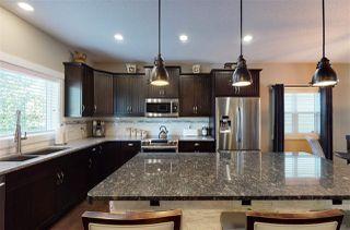Photo 15: 7916 SUMMERSIDE GRANDE Boulevard in Edmonton: Zone 53 House for sale : MLS®# E4209210
