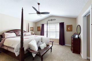 Photo 25: 7916 SUMMERSIDE GRANDE Boulevard in Edmonton: Zone 53 House for sale : MLS®# E4209210