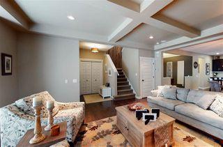 Photo 7: 7916 SUMMERSIDE GRANDE Boulevard in Edmonton: Zone 53 House for sale : MLS®# E4209210