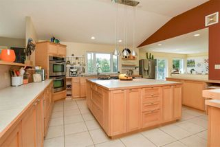 Photo 10: 248400 5th Sideroad in Mono: Rural Mono House (Bungalow) for sale : MLS®# X4873271