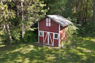 Photo 40: 248400 5th Sideroad in Mono: Rural Mono House (Bungalow) for sale : MLS®# X4873271