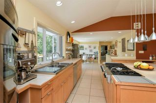 Photo 12: 248400 5th Sideroad in Mono: Rural Mono House (Bungalow) for sale : MLS®# X4873271