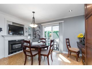 Photo 22: 9461 209B Crescent in Langley: Walnut Grove House for sale : MLS®# R2487558
