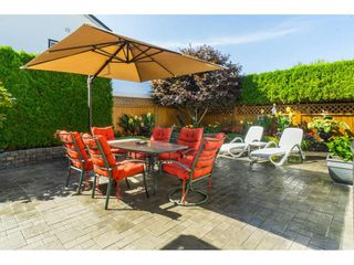 Photo 33: 9461 209B Crescent in Langley: Walnut Grove House for sale : MLS®# R2487558