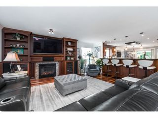 Photo 13: 9461 209B Crescent in Langley: Walnut Grove House for sale : MLS®# R2487558