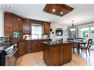 Photo 20: 9461 209B Crescent in Langley: Walnut Grove House for sale : MLS®# R2487558
