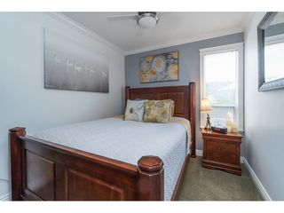 Photo 25: 9461 209B Crescent in Langley: Walnut Grove House for sale : MLS®# R2487558