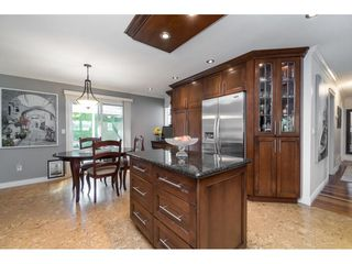 Photo 19: 9461 209B Crescent in Langley: Walnut Grove House for sale : MLS®# R2487558