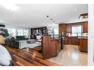 Photo 15: 9461 209B Crescent in Langley: Walnut Grove House for sale : MLS®# R2487558