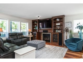 Photo 10: 9461 209B Crescent in Langley: Walnut Grove House for sale : MLS®# R2487558