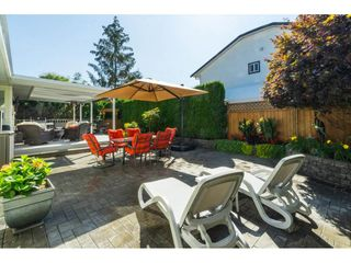 Photo 36: 9461 209B Crescent in Langley: Walnut Grove House for sale : MLS®# R2487558