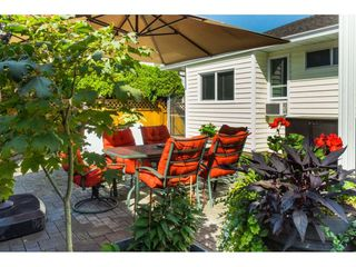 Photo 35: 9461 209B Crescent in Langley: Walnut Grove House for sale : MLS®# R2487558