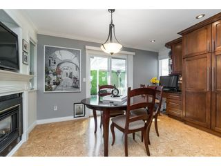 Photo 21: 9461 209B Crescent in Langley: Walnut Grove House for sale : MLS®# R2487558