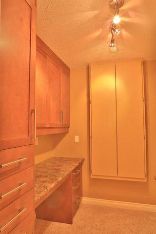 Photo 23: 72 HARVEST PARK Road NE in Calgary: Harvest Hills Detached for sale : MLS®# A1030343
