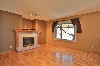 Photo 5: 72 HARVEST PARK Road NE in Calgary: Harvest Hills Detached for sale : MLS®# A1030343