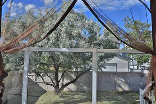 Photo 27: 72 HARVEST PARK Road NE in Calgary: Harvest Hills Detached for sale : MLS®# A1030343