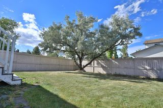 Photo 28: 72 HARVEST PARK Road NE in Calgary: Harvest Hills Detached for sale : MLS®# A1030343