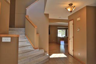 Photo 10: 72 HARVEST PARK Road NE in Calgary: Harvest Hills Detached for sale : MLS®# A1030343