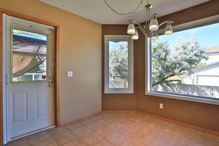 Photo 9: 72 HARVEST PARK Road NE in Calgary: Harvest Hills Detached for sale : MLS®# A1030343