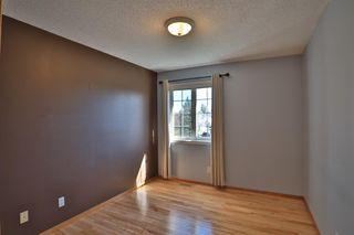 Photo 18: 72 HARVEST PARK Road NE in Calgary: Harvest Hills Detached for sale : MLS®# A1030343