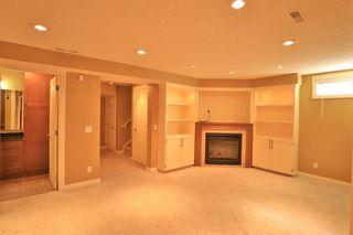 Photo 22: 72 HARVEST PARK Road NE in Calgary: Harvest Hills Detached for sale : MLS®# A1030343