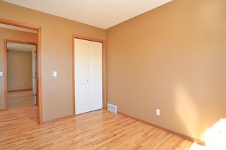 Photo 17: 72 HARVEST PARK Road NE in Calgary: Harvest Hills Detached for sale : MLS®# A1030343