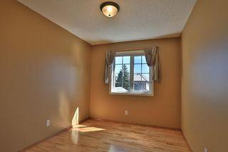 Photo 16: 72 HARVEST PARK Road NE in Calgary: Harvest Hills Detached for sale : MLS®# A1030343
