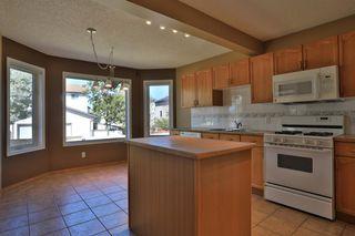 Photo 7: 72 HARVEST PARK Road NE in Calgary: Harvest Hills Detached for sale : MLS®# A1030343