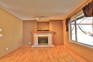 Photo 2: 72 HARVEST PARK Road NE in Calgary: Harvest Hills Detached for sale : MLS®# A1030343