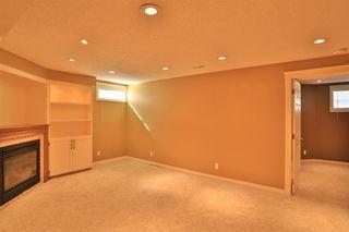 Photo 21: 72 HARVEST PARK Road NE in Calgary: Harvest Hills Detached for sale : MLS®# A1030343