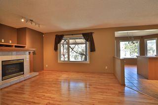 Photo 3: 72 HARVEST PARK Road NE in Calgary: Harvest Hills Detached for sale : MLS®# A1030343