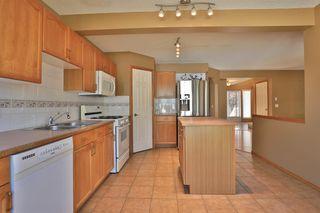 Photo 6: 72 HARVEST PARK Road NE in Calgary: Harvest Hills Detached for sale : MLS®# A1030343