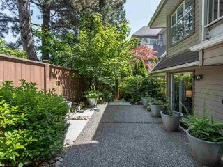 "Main Photo: 310 1000 BOWRON Court in North Vancouver: Roche Point Condo for sale in ""Parkway Terrace"" : MLS®# R2502993"