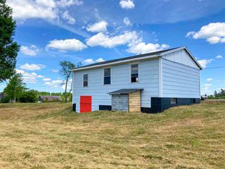 Photo 10: 643 Ridge Road in Falkland Ridge: 400-Annapolis County Residential for sale (Annapolis Valley)  : MLS®# 202020415